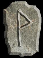 Wunjo (12) dans Runes Wunjo2